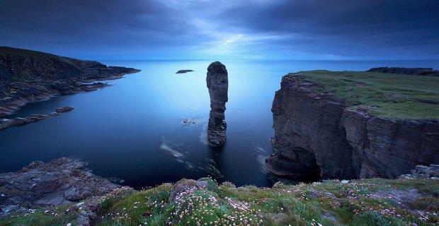 шотландці називають віскі